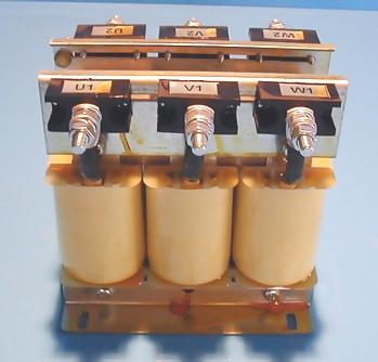 trasformatori e reattanze elettriche
