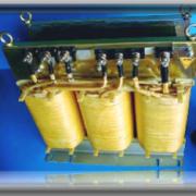 trasformatori fotovoltaici